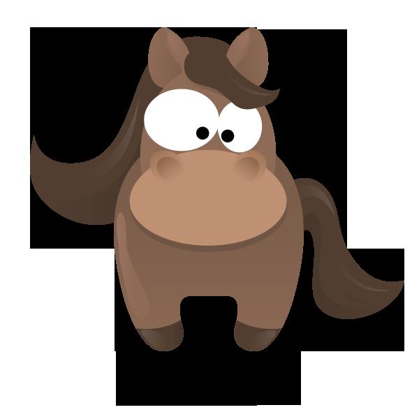Pony Grooming - FREE