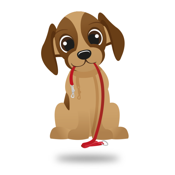Puppy-Play