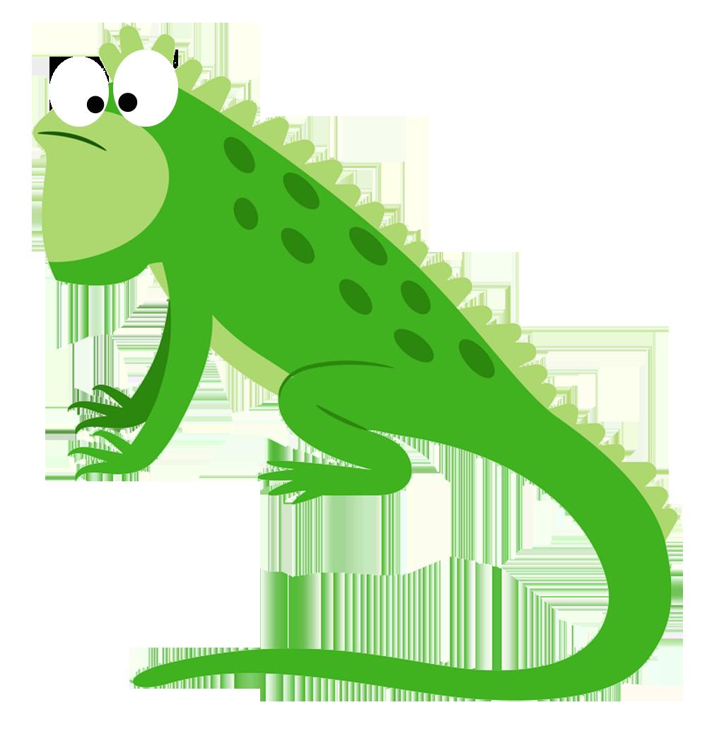 Reptile Streamvale